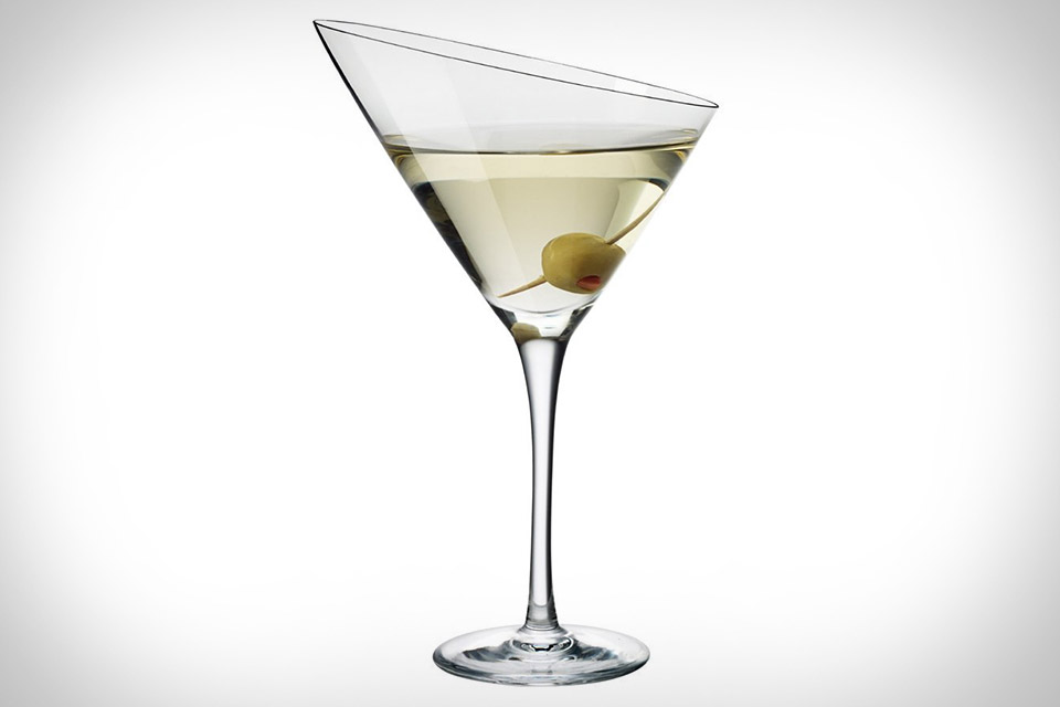 eva-trio-martini-glass-xl