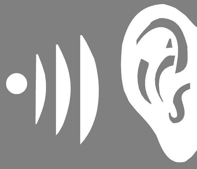 ear-listening